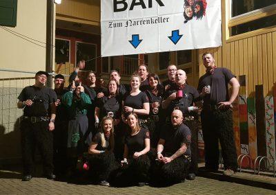 Burgunderball05